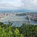 Budapest on the Danube (27036868)