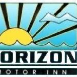 Photo de Horizon Motor Inn