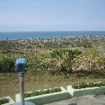Photo of Mirador de Bellemonte