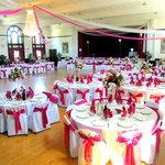 wawel banquet hall polish national home enfield