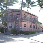Photo de Sands of Islamorada Hotel