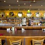 Foto de Harvey Milk's American Diner