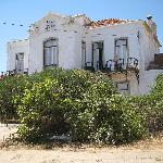 Photo de Casa Grande