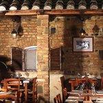 Foto di Trattoria Toscana
