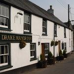 Drake Manor Inn