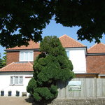 Downs View B&B Upper Beeding