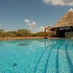 Photo of Severin Safari Camp