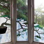ils font même des vitraux !