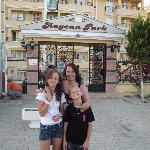 Foto de Aegean Park