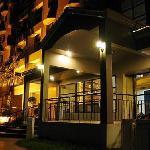 Photo de Lancaster Hotel Cebu