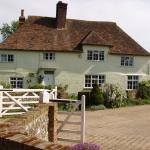 Elmsted Court Farm