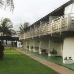 Photo of Bungalow Beach Hotel