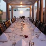 Photo de The Jumeirah Garden Guesthouse