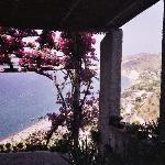 Foto di Villa al Mare