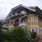 Foto de Villa Klothilde