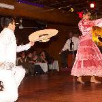 Performances at Sachun