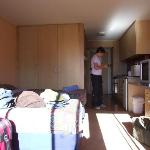 Studio Apartment at Arlberg Mount Hotham