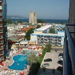 Photo of Hotel Dunav