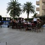 Photo of Viking Nona Hotel