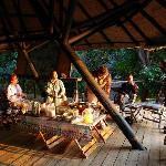 Photo de Musango Safari Camp