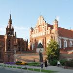 St.Anna Kirche (27066144)