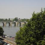 Vistas de La Loire