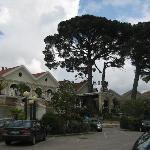 Foto de Quinta dos Tres Pinheiros