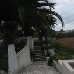 Photo of Quinta dos Tres Pinheiros