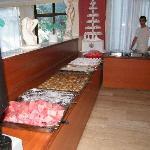 Verano Hotel Foto