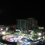 Foto de Hotel Maritim Playa
