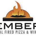 Billede af Ember Coal Fired Pizza & Wings