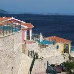 Foto di Kefalonia Bay Palace