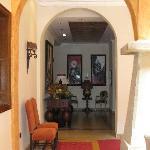 Photo of Hotel Palacio de la Magdalena
