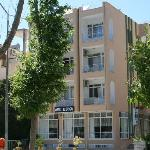 Photo of Hotel Esya