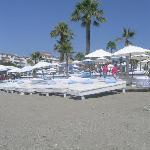 Foto di Ocean Club Marbella