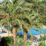Photo of Soleil Vacances Hotel Saint Tropez