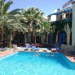 Photo de Palm Bay Hotel