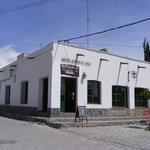 Foto de Nevado De Cachi
