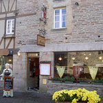 Photo of Creperie Mael Trech