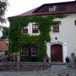Schloss Schänke Hotel