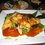 Foto de Mon Jin Lau Restaurant