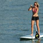 Stand Up Paddle Board Super Store