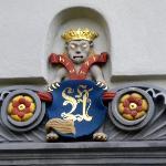 Gasthaus Zum Flyns Foto