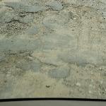 Condition of pavement