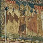 Basilica of Sant'Apollinare in Classe Foto