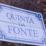 Quinta da Fonte