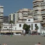 Photo of Hotel Tarik