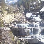 Parque Natural Ordesa (Huesca), Aragón