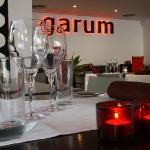 Photo of Restaurante Garum