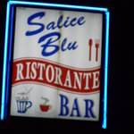 Salice Blu Foto